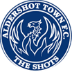 Aldershot Town F.C. - The Shots