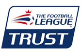 Football League Trust