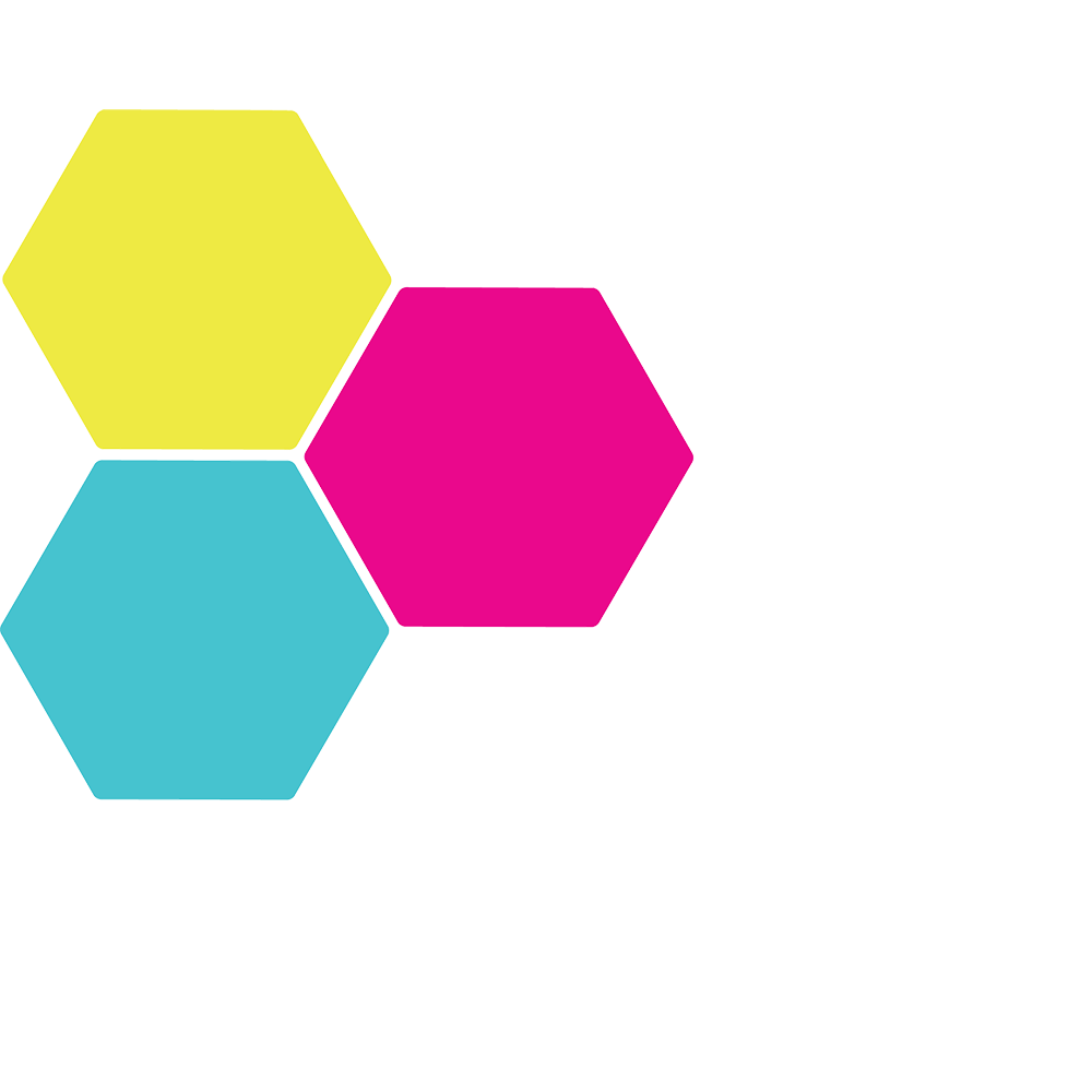 Community of Purpose