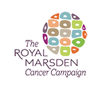 Supporting The Royal Marsden Cancer Campaign